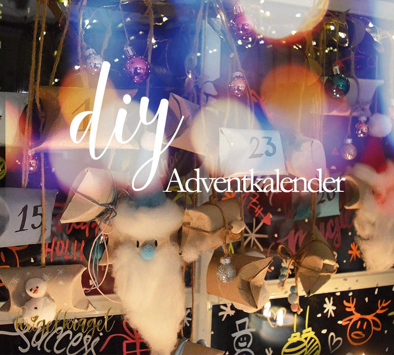 krigelkragel_adventkalender