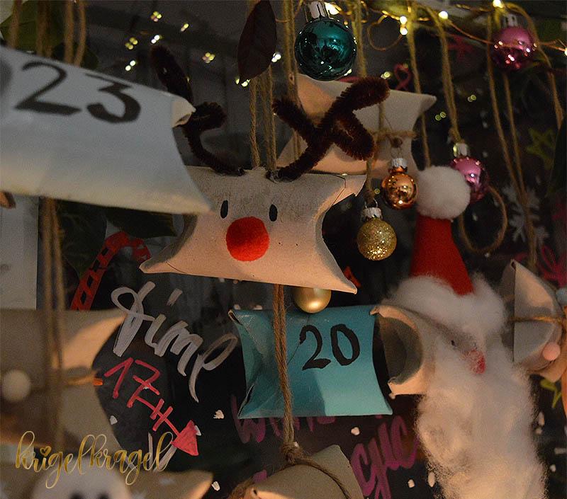 krigelkragel_adventkalender3