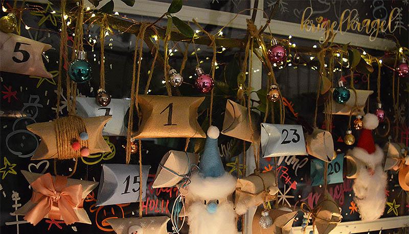 krigelkragel_adventkalender4