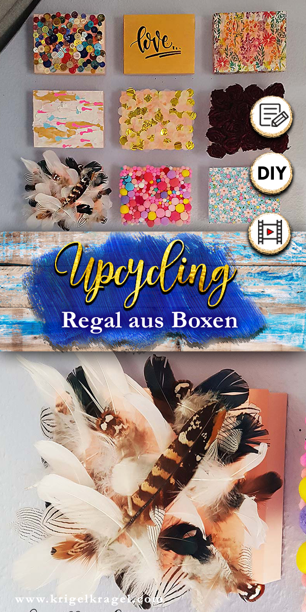 krigelkragel_regal_aus_boxen_1