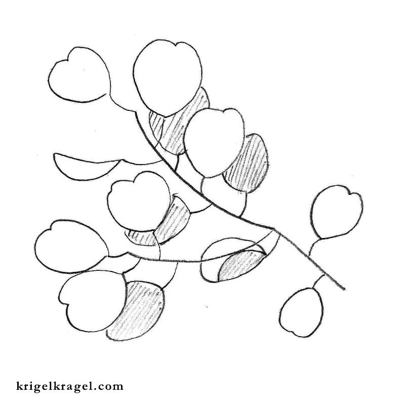 krigelkragel_mal_tutorial_tinte_und_aquarell_11_freebie