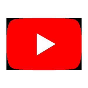 youtube von desiree Delage Krigelkragel